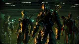 Video Warframe - Alad V Trailer (PlayStation 4) download MP3, 3GP, MP4, WEBM, AVI, FLV Juni 2018