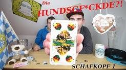 SCHAFKOPFEN! Anleitung Teil1 /BfA#61