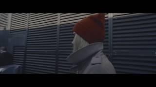 Sonya - Дай мне сказать (Зажгу) (ПРЕМЬЕРА ВИДЕО 2014)