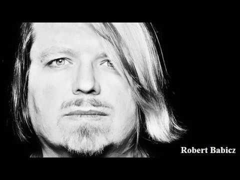 Robert Babicz - Summer 2017 Mix