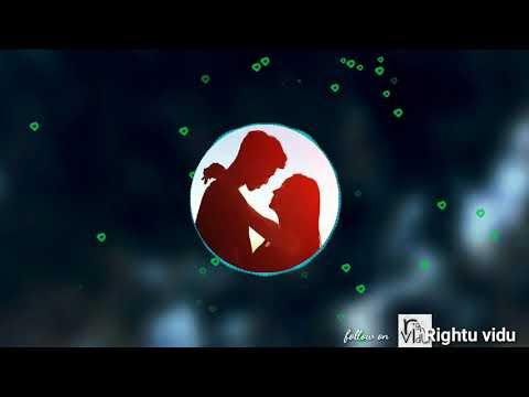 New love  what's app status-selaiyila veedu kattava- what's app status