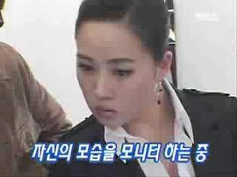 Download [宣兒MV]OH MY BABY