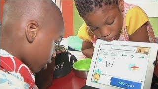 Голос Африки и High-Teck - hi-tech(В маленькой мастерской столицы африканского...