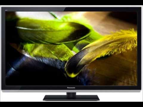 Panasonic Viera TX-P42UT50B TV Treiber Windows 10