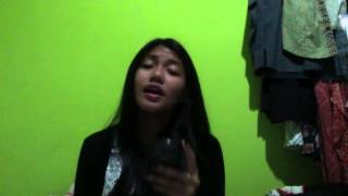 Dian Angelia Betaubun - Someday (Covering Nina