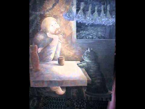 Клип Веня Дркин - Одиноким одиноко