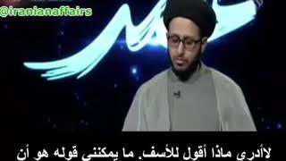 إيراني يعترف بتفوق محمد بن سلمان على إيران