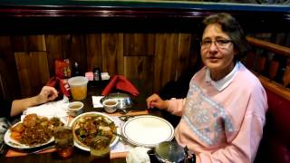 Double Dragon Chinese Restaurant Milwaukee West Allis Liked By Hearty Eaters