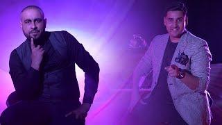 Bogdan Artistu & Manu Targovisteanu - Inima mea e neagra (Official Video)