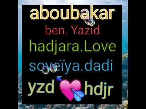 d6f356bb5 Baixar YaZID BeN - Download YaZID BeN | DL Músicas