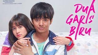 Dua Garis Biru Full Movie - Versi korea subtitle Indonesia