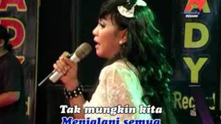 Download lagu Ina Samantha Diam Diam Saja