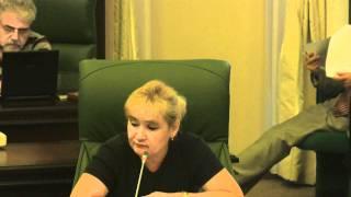 Заседание Президиума ВАС РФ от 02.06.2011_часть 1