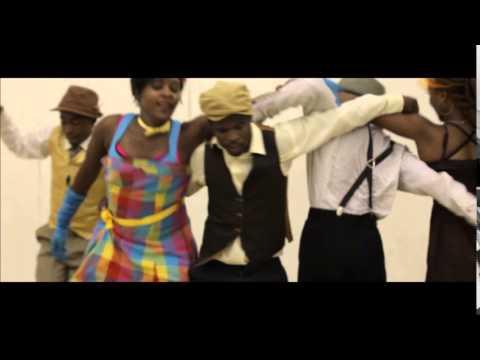 iKusasa - Kofifi (Sophiatown Style)