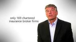 Insurance Brokers in London UK  - insurance broker companies - Best Prices