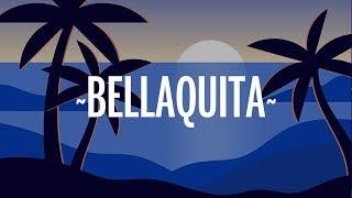 dalex,-lenny-tavárez-bellaquita-letra-lyrics