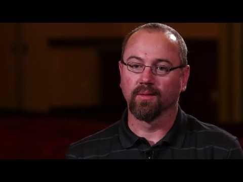 Leading2Lean Testimonial - Clay Hancock of West Liberty Foods