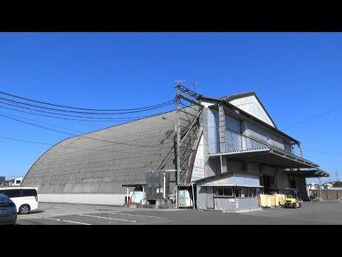 小さな旅・千葉市歴史散歩[其の四の二](Chiba city history walk)