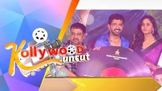 Kollywood Uncut 26-04-2015 Puthuyugam Tv