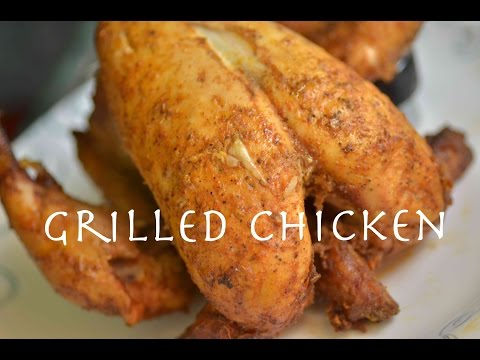 grilled-chicken-in-oven---tamil