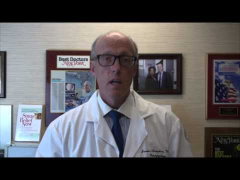 Ask America's Top Doctors - Asthma