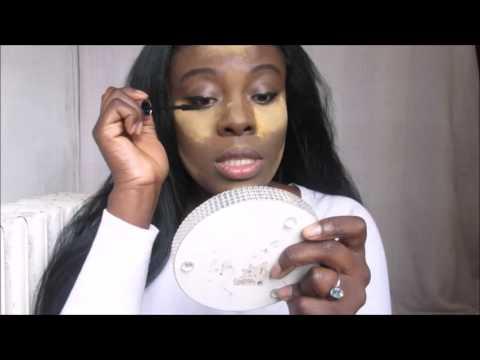 makeup|-trucco-quotidiano-per-ragazze-di-colore/pelle-scura---dark-skin-makeup-look