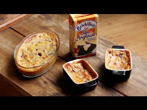 recette-:-gratin-de-fruits-d'automne-à-la-crème-anglaise