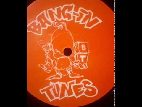 FBD Project - Journeys - Bang-In-Tunes