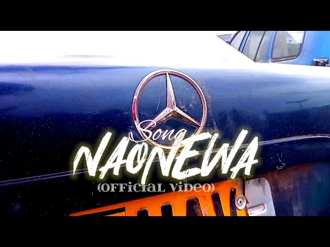 Prince Kenzie- Naonewa(official video)