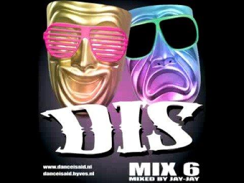 DIS Mix 6