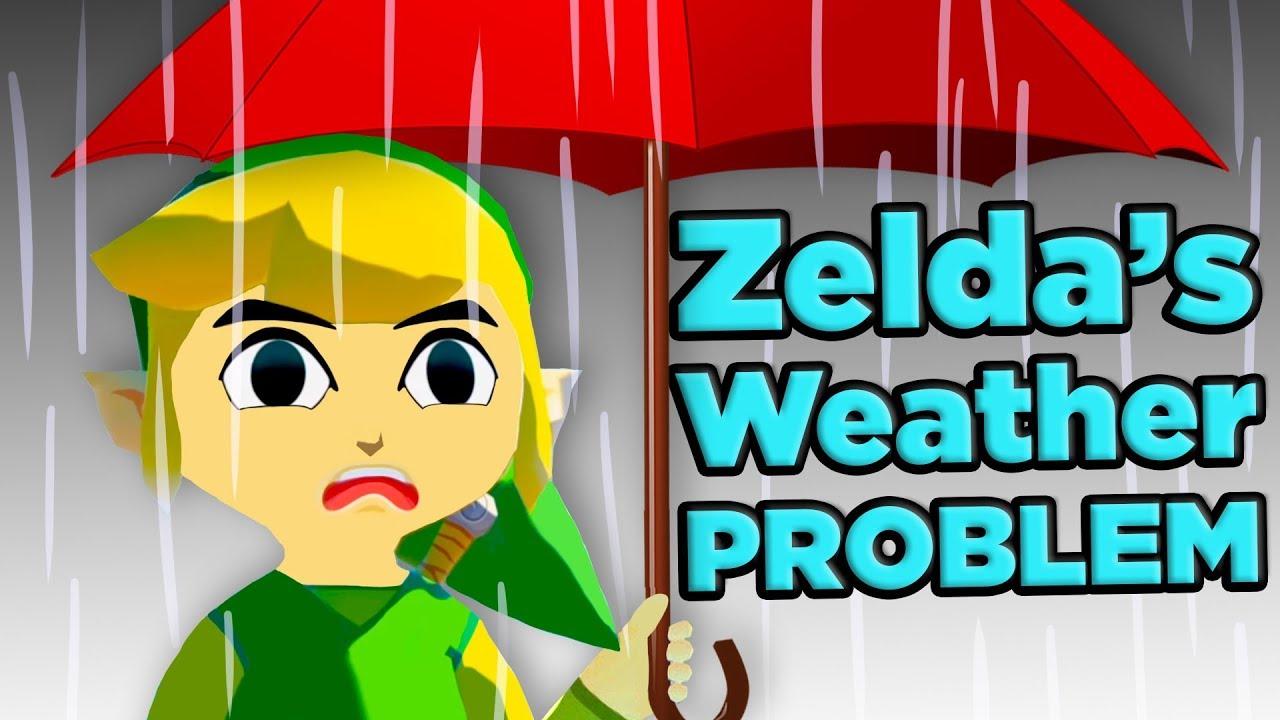 zelda-s-insane-weather-the-science-of-zelda-breath-of-the-wild