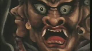 Video Godfrey Ho's Mission Thunderbolt (1983) download MP3, 3GP, MP4, WEBM, AVI, FLV Desember 2017