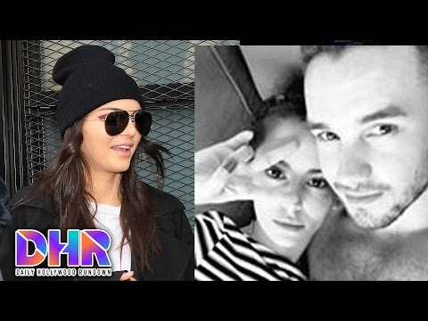 2016 Oscars Recap, Kendall Jenner Escapes Car Crash - Liam Payne Dating Cheryl? (DHR)
