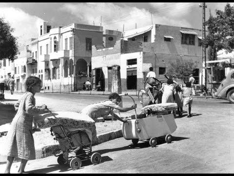 UNRWA: For Palestine refugees
