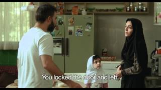 A SEPARATION - Official Trailer