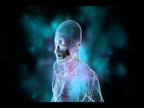Mind Power Training - Telepathy