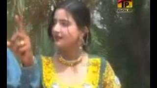 Wajid Ali Baghdadi Song