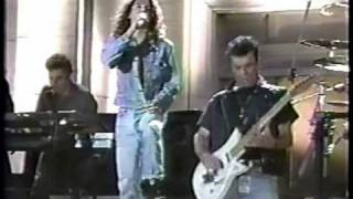 INXS - 02 - Mystify - Hard Rock Live 1988