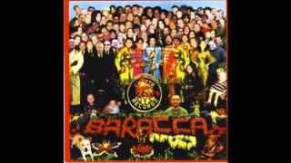 Baracca Sound - Fossa
