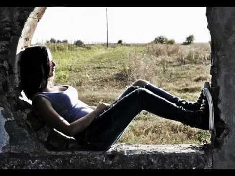 Minti Murdare Facute Praf-Lover Boy Movie-ADDA (Cover )- YSSA