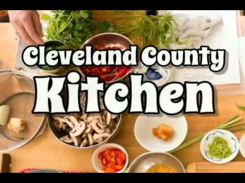 Cleveland Country Kitchen - Peaches