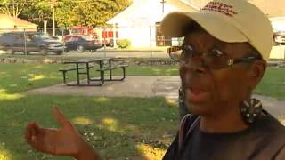 National Night Out: Residents Fighting Back Against Crime