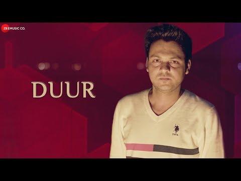 Avnish Chouhan - Duur
