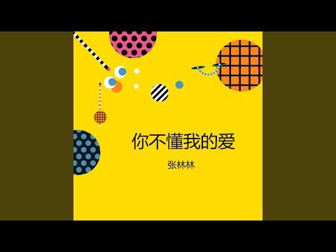 Top Tracks - 張林林