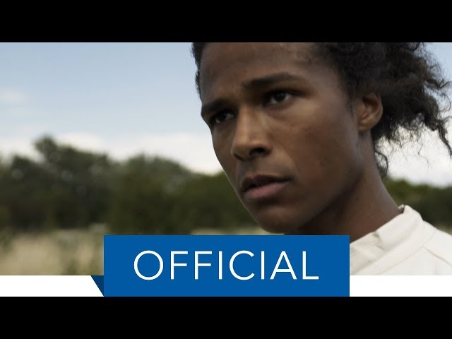 KOLABEECH – EVERYBODY'S FREE feat. Betsy (Official Music Video 2018)