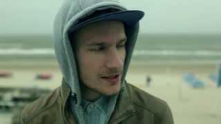 DJOW - Zodra de Morgen Komt