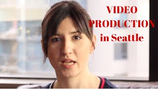 Video production Seattle: 604.379.7646. Seattle production companies in Seattle, Washington