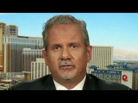 Former OJ Simpson defense attorney reacts to parole hearing