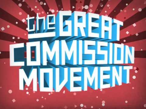 Guinea Bissau; Great Commission Movement