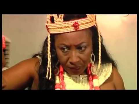 Download ROYAL SACRIFICE Season 1 - LATEST 2016 NIGERIAN NOLLYWOOD MOVIE